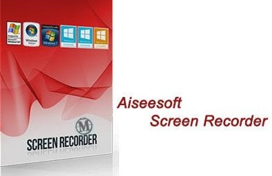 Aiseesoft-Screen-Recorder discount