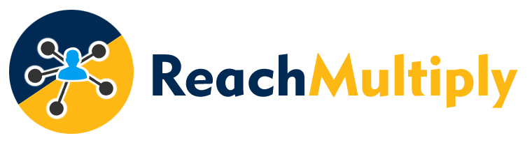 ReachMultiply discount