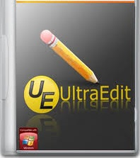 UltraEdit coupon