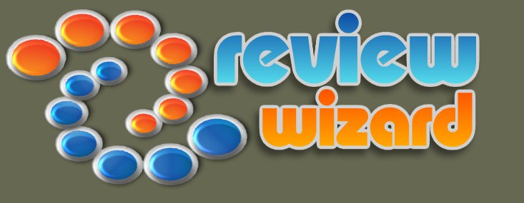 review-wizard discount