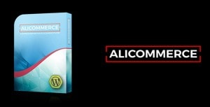 Alicommerce coupon