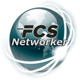 FCS Networker discount