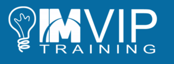 IM VIP Training discount