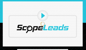 ScopeLeads Sales Training discount