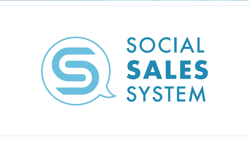 Social Sales System discount