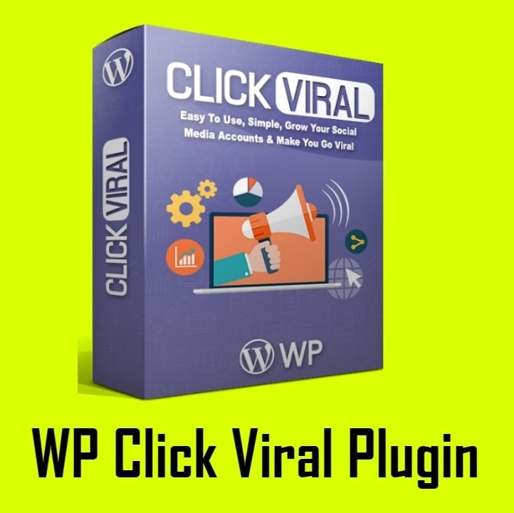 WP Click Viral coupon