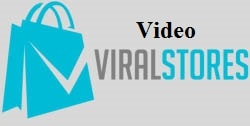 viral video stores discount