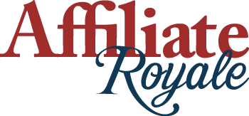 Affiliate Royale discount