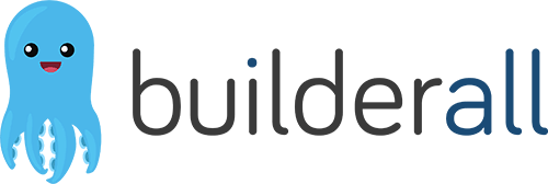 Builderall coupon