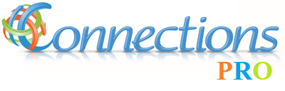 Connections Pro discount