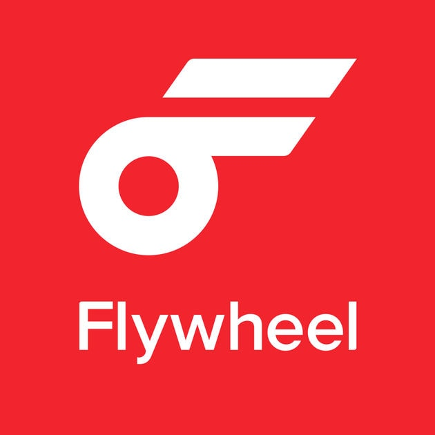 Flywheel discount