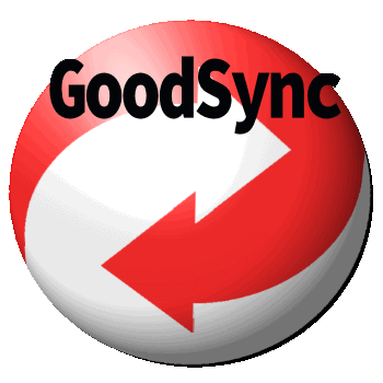GoodSync coupon