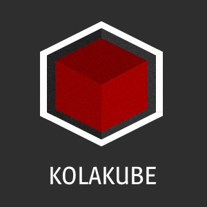 Kolakube coupon