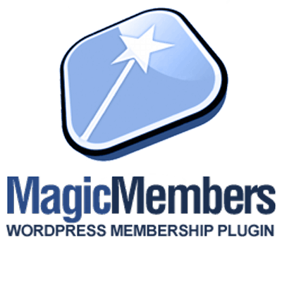 Magic Members discount