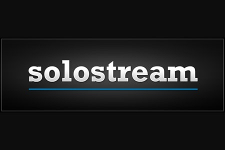 SoloStream discount
