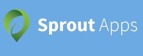 Sprout Apps coupon