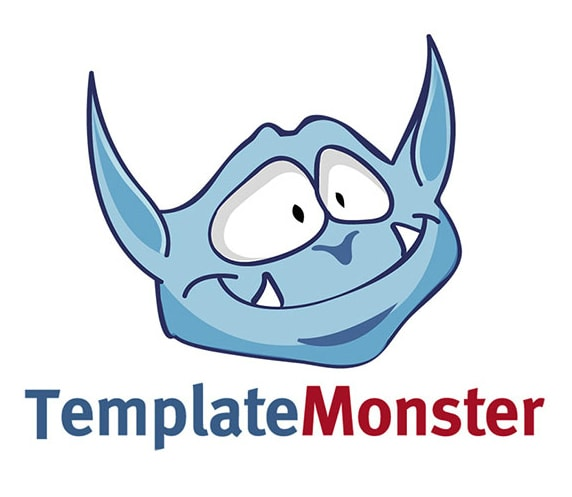 Template Monster discount
