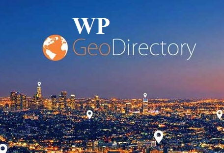 WP GEO Directory discount