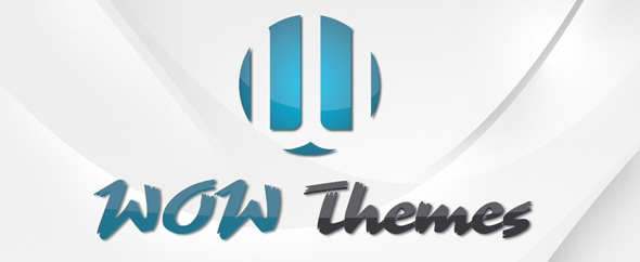 Wow Themes discount