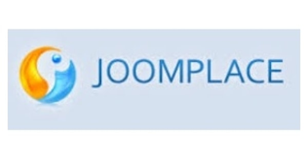 joomplace discount