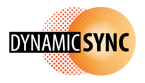 DynamicSync coupon