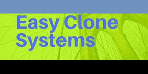 Easy Clone System discount