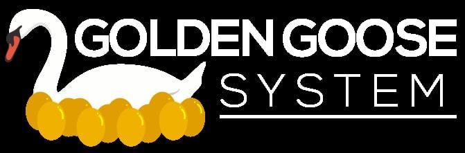 Golden Goose System discount