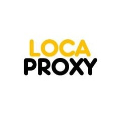 LocaProxy discount