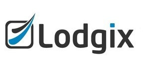 Lodgix coupon
