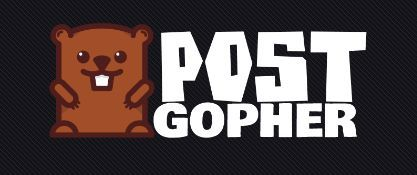 Post Gopher coupon
