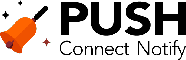 Push Connect Notify discount