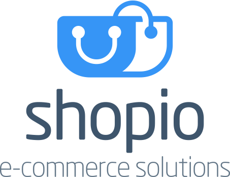 Shopio coupon