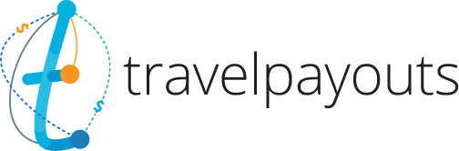 TravelPayouts discount