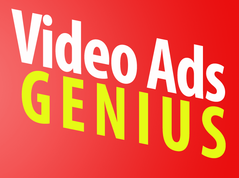 Video Ads Genius coupon