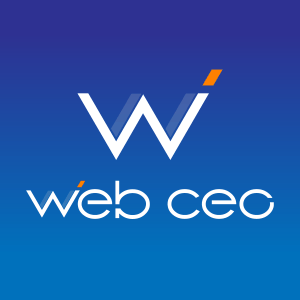 Web CEO discount
