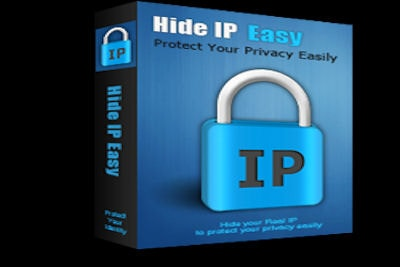 Easy-Hide-IP discount
