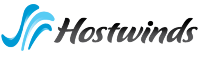 Hostwinds discount