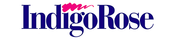 Indigo Rose discount