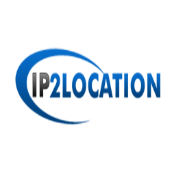 Ip2Location coupon