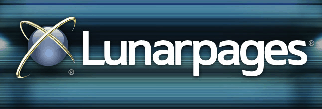 Lunarpages coupon