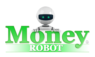 Money Robot coupon