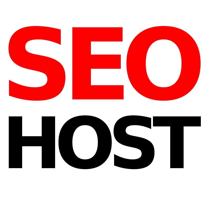 SEO Host discount