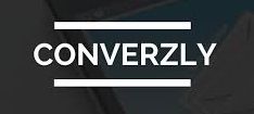Converzly discount