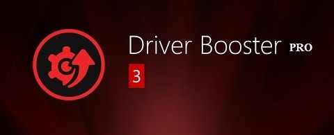 Driver Booster 3 PRO discount