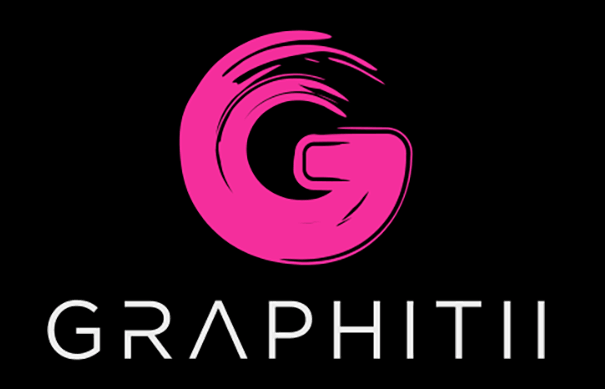 Graphitii discount