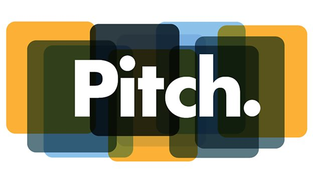 Pitch discount