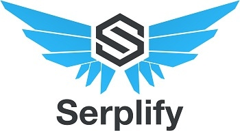 Serplify discount