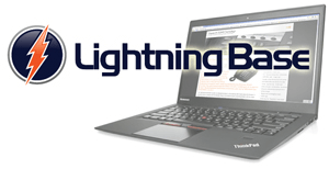 Lightning Base Hosting discount