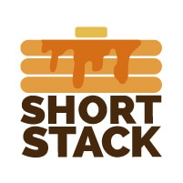 ShortStack discount