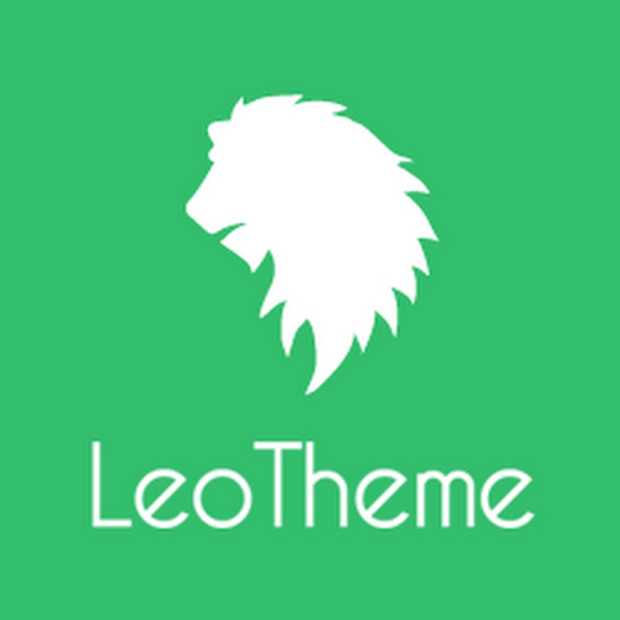 LeoTheme coupon
